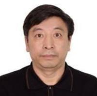 http://www.iae.cas.cn/gb2019/xwzx_156509/tzgg_156516/201912/W020191209565806272039.jpg
